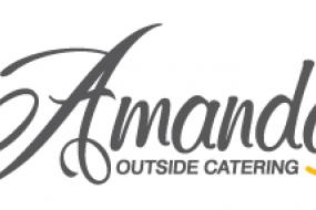 Amanda's Outside Catering