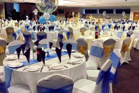 Special Events Ltd. Birmingham