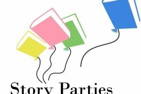 Story Parties (Birmingham)