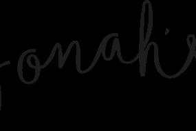Jonahs