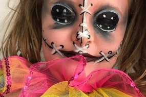 Face Painting 4 You Hull