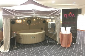 Riva Events