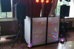 1-2-1 Disco's For All Occasions