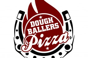 Dough Ballers Pizzeria