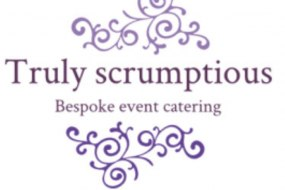 Truly Scrumptious-bespoke Event Catering Ltd.