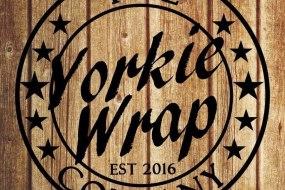 The Yorkie Wrap Company