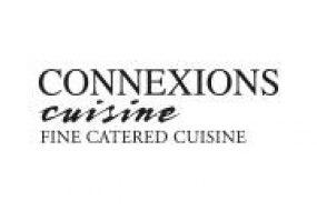 Connexions Cuisine
