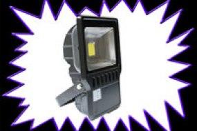 UV Gear Limited