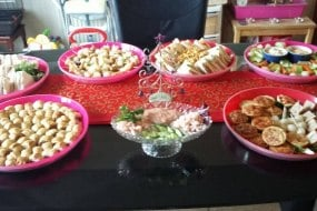 CK Catering