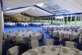 Humberside Marquees