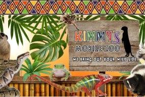 Kimmys Zoo