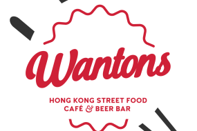 Wantons Bar