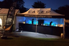 Lateo Boutique
