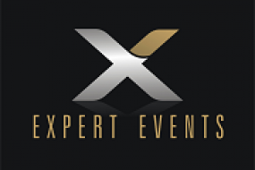 Expert Events