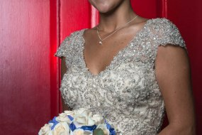 Wedding photography by Kandhphotography