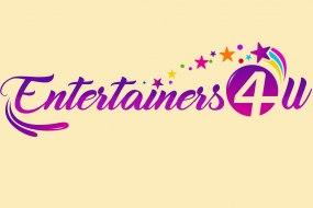 Entertainers 4 U