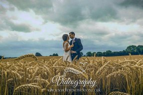 Wedding Videography Worcestershire