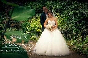 Wedding Videography Warwickshire