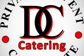 DC Catering