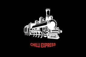 Chilli Express