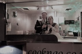 Cook n Go