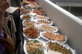 The Lovely Catering Company Limited