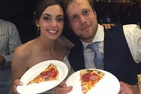 Pizza Federicci