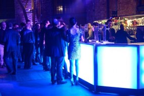 Midlands Bar Hire