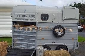 The Inn Box Ltd (Newcastle)