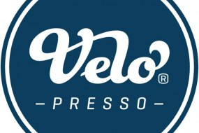 Velopresso Ltd