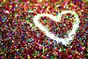 Sparkle Stars Parties