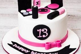 Roys Cakes