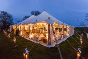 Bowland Marquees