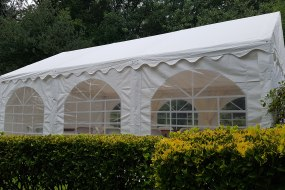 The Rocking Marquee Hire Co.
