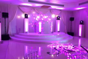 Bespoke Wedding Production