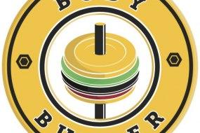 Body Burger Ltd