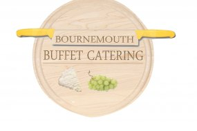 Bournemouth Buffet Catering