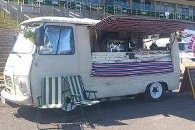 Kaffecamper