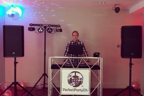 20 Best Karaoke Hire Companies in Bromley | Add to Event