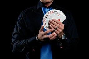 Steve Dela