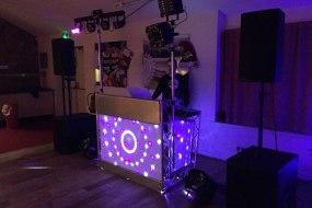 Cumbria DJ Store