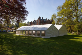 Mid-Sussex Marquees
