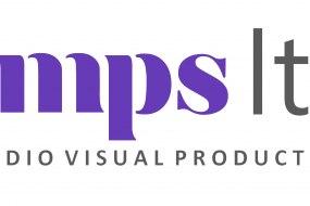jmps ltd