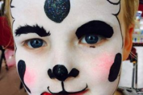 Belindas Face Art