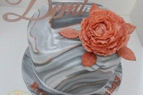 Strange Cake Makers In Stratford Upon Avon Add To Event Funny Birthday Cards Online Benoljebrpdamsfinfo