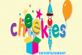 Cheekies Entertainment