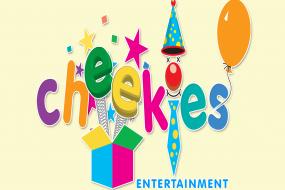 Cheekies Entertainment