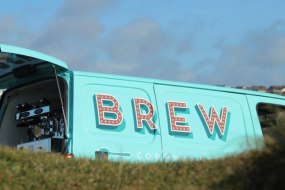 Brew Cornwall