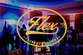 Flex Discotheques