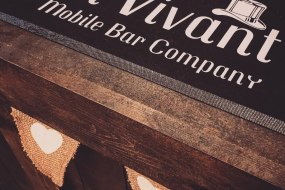 The Bon Vivant Mobile Bar Company